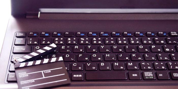 動画・画像編集の作業が多い方