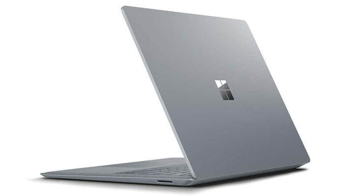 Surface デザイン性