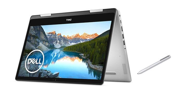 Dell-Inspiron-14-5000-2in1
