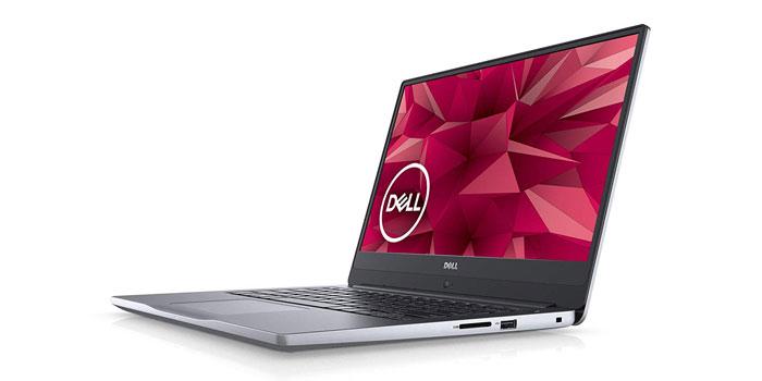 Dell Inspiron 14 7000(7472)