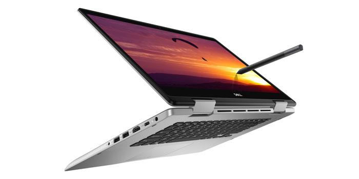Dell Inspiron 15 5000(5582) 2in1