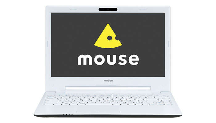 mouse-m-Book-J322E2N