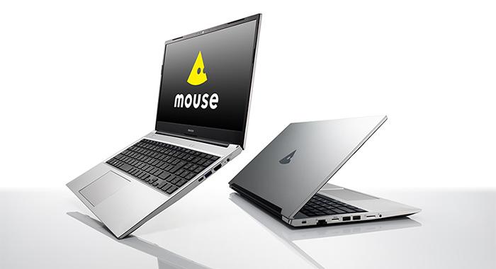 mouse B5シリーズ