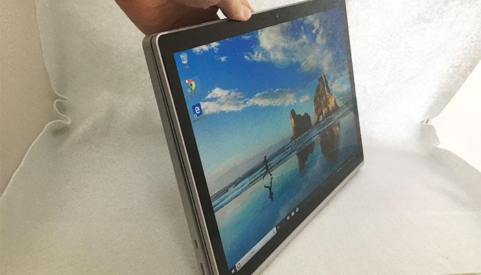 Surface book2 13インチ スタジオスタイル