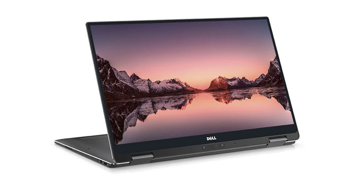 XPS13-2in1