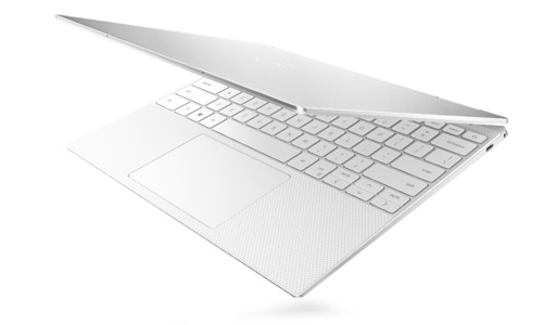 Dell XPS2in1