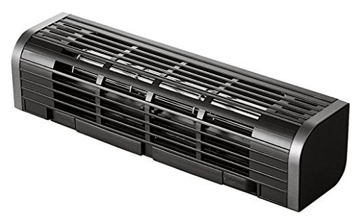 エレコム USB扇風機(冷却台)