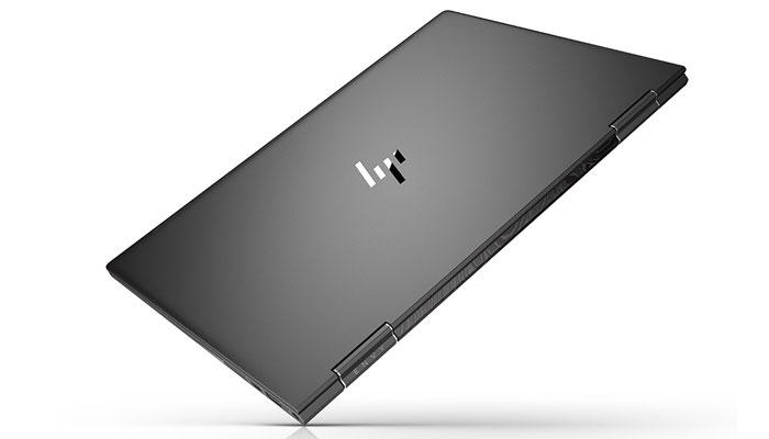 HP ENVY 13 x360