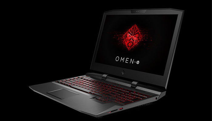 OMEN X by HP 15