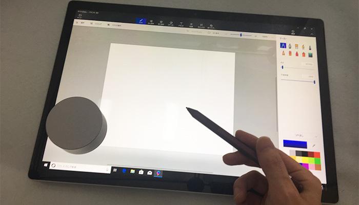 Surface book2 15 周辺機器