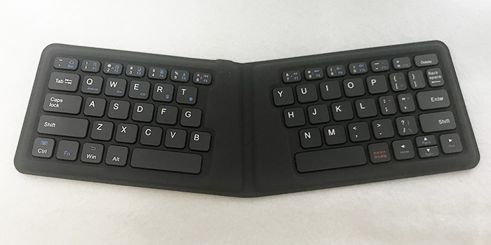 iClever keybord IC-BK06