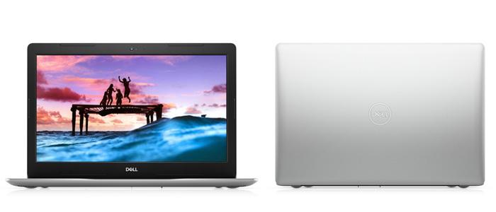 Dell Inspiron 15 3000 (3585/AMD)