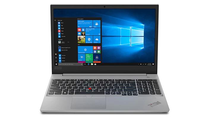 ThinkPad-E590