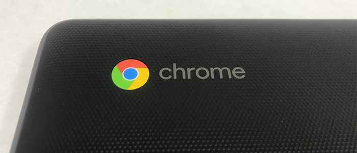 ASUS Chromebookについて