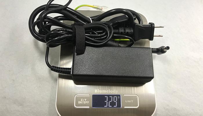 B509H AC重量