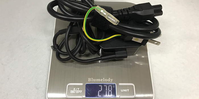 C213NA AC重量