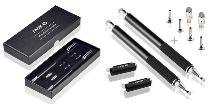 MEKO タッチペン