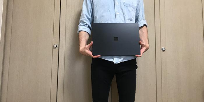 Laptop2 手持ち