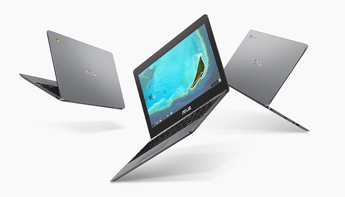 ASUS-Chromebook-C223NA_top