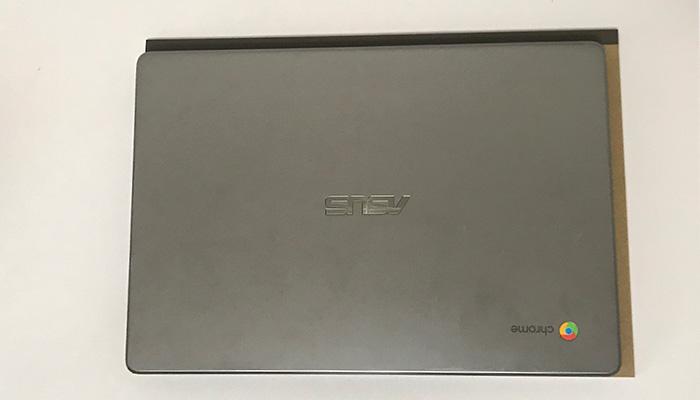 ChromeBook_C223NA-GJ0018_A4比較