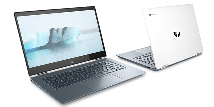 HP-Chromebook-x360-14 カラー