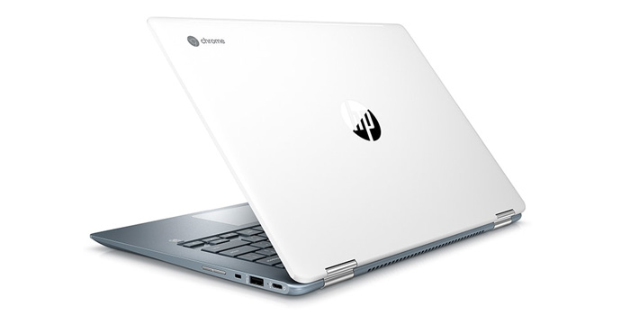 HP-Chromebook-x360-14 スペック