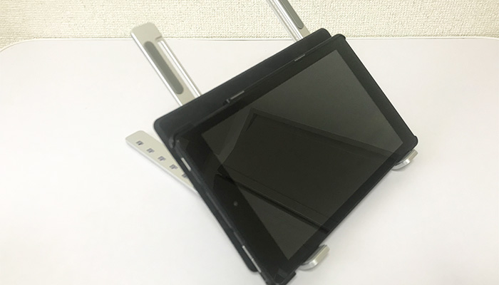 DODOLIVE タブレットセット