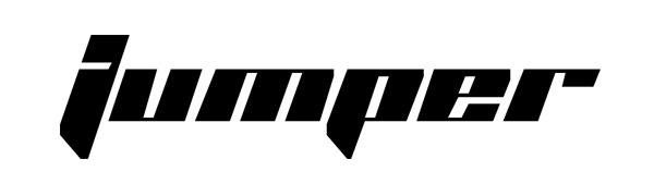 【Jumper】ってどんなメーカー?