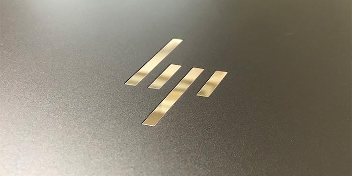envy-x360-13-ar0000 ロゴ