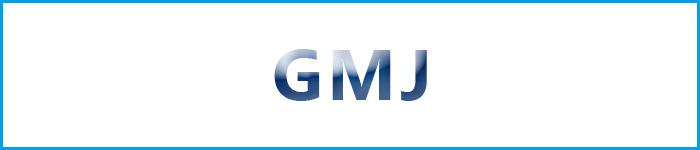 GMJはどんな会社?