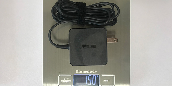 VivoBook S S531 AC音楽