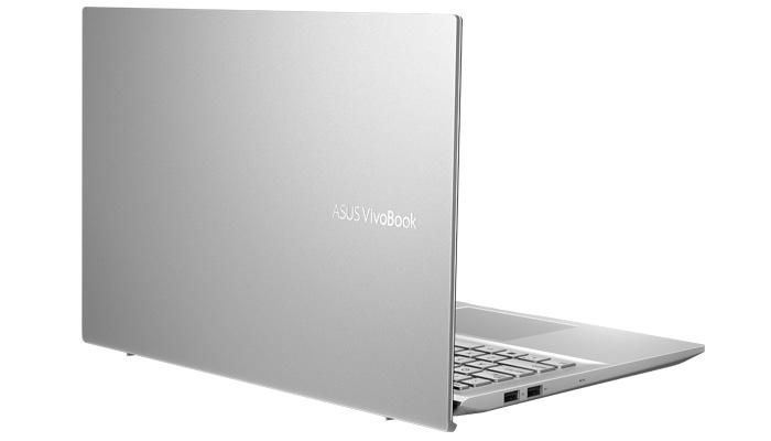 VivoBookS531 外観