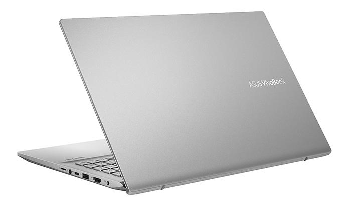 VivoBook S S531 スペック