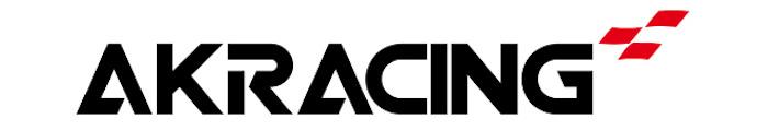 akracing-logo