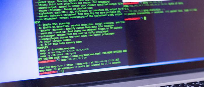 プログラミングスキル