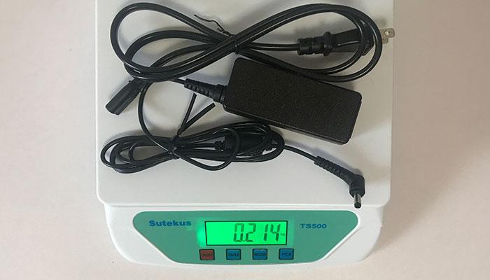 mouse C1 AC重量