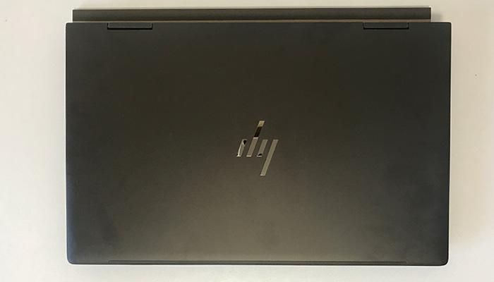 HP ENVY x360 13 A4比較