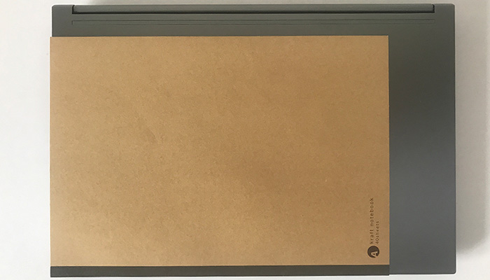 GALLERIA GR2060RGF-T A4比較