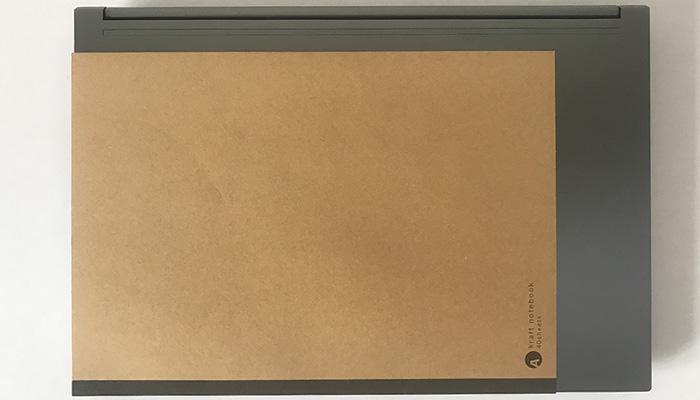 GALLERIA GR1650TGF-T A4比較