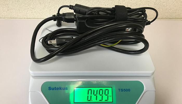 daiv5P AC重量