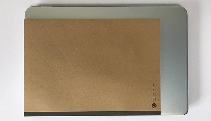 ドスパラ DX-C5 A4比較