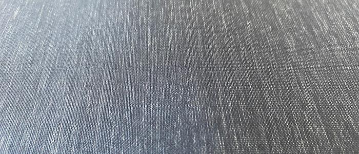 Evoon マルチパソコンケース 素材感