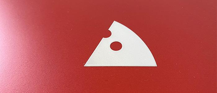X4-R5 ロゴ