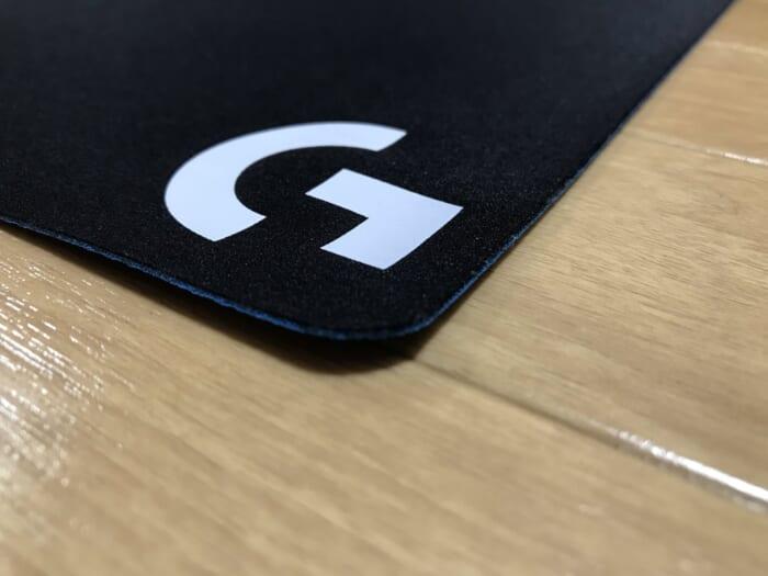G240t ロゴ