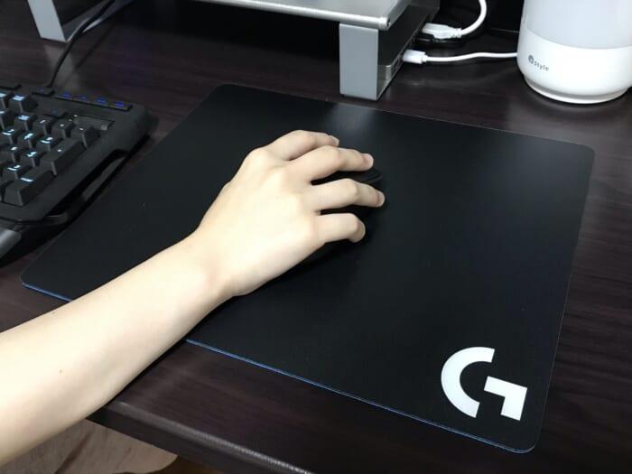 G440 使用感