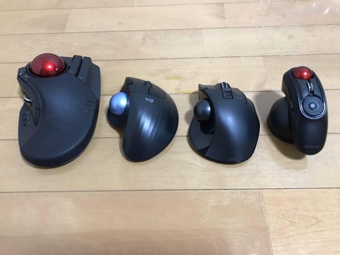 M-XT3DR サイズ