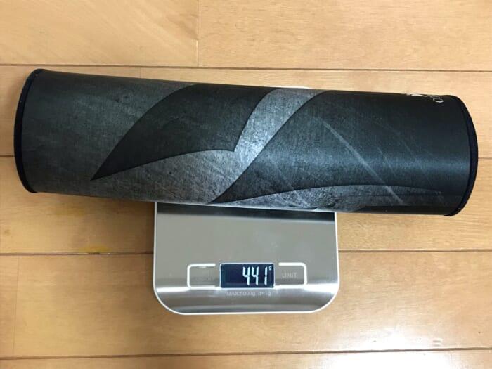 Mm300 重さ